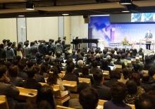 20180325_학습세례입교