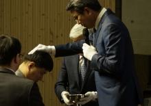 20181111_학습입교세례