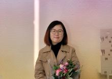 [20210131]_송혜란(9여전도회)성도
