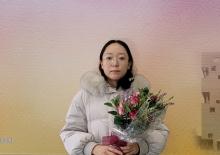 김태경(청년2부)성도